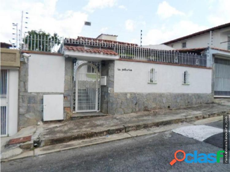 Casa en Venta Santa Paula FR5 MLS20-1951