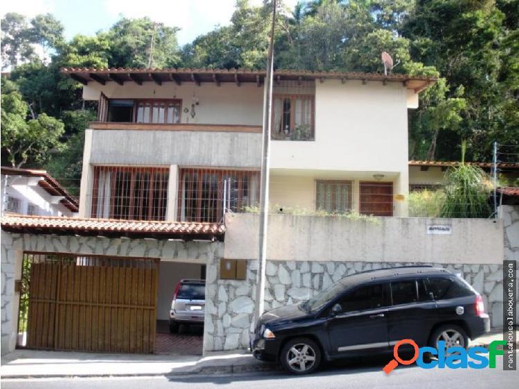 Casa en Venta Santa Paula FR5 MLS20-2018