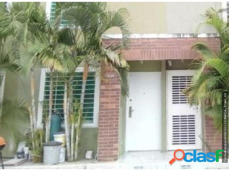 Casa en Venta Tarabana Plaza Cabudare Lara SP