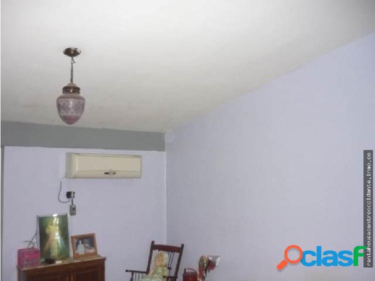 Casa en venta Casa Barquisimeto LARA SP