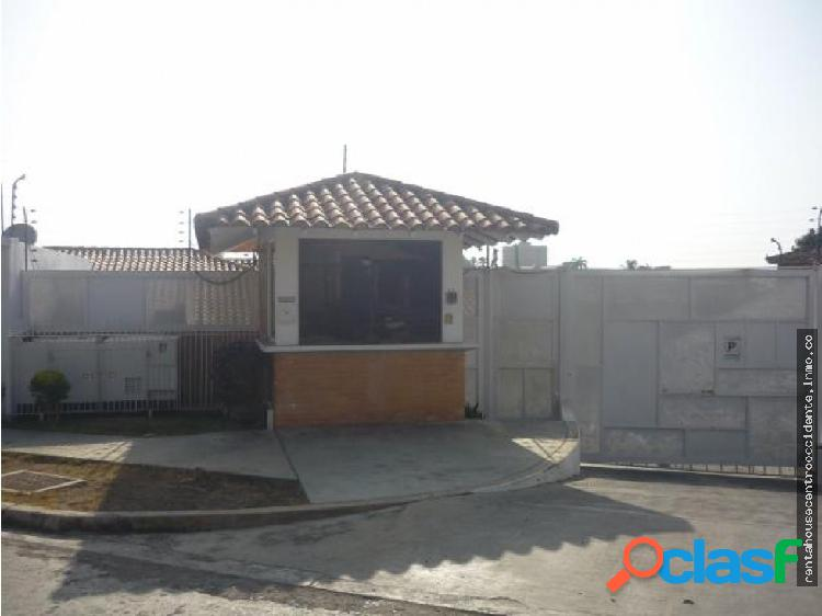 Casa en venta El Pedregal Barquisimeto LARA SP