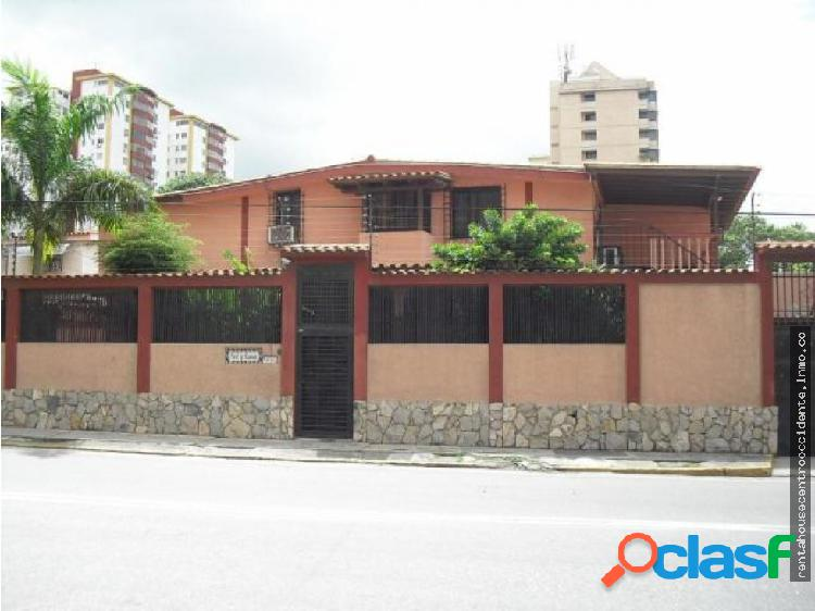Casa en venta El Pinal II Barquisimeto LARA SP