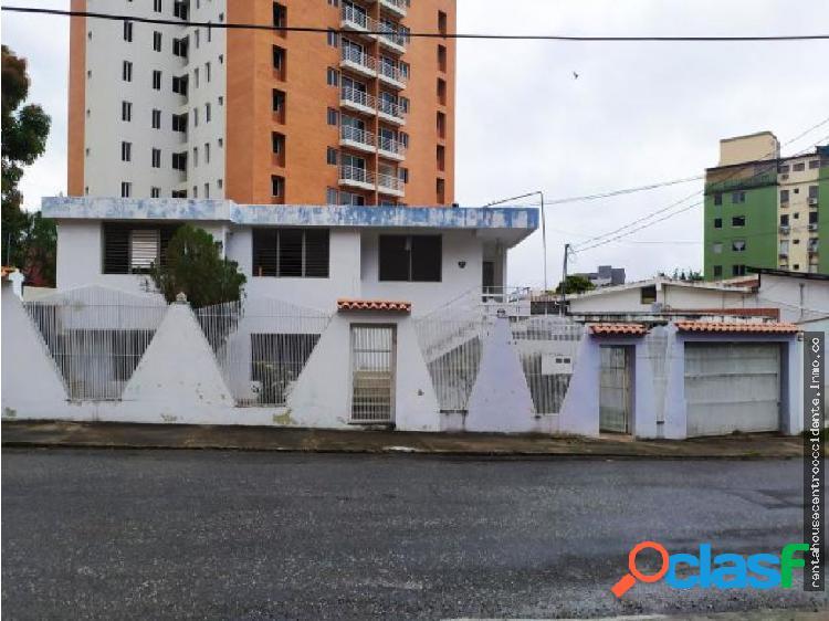 Casa en venta Urb. Del Este Barquisimeto LARA SP