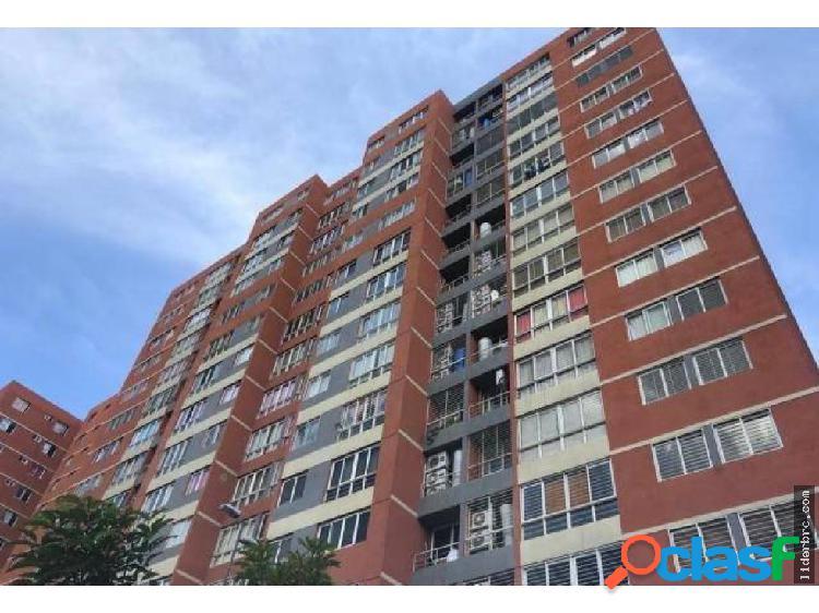 En venta Apartamento en Ciudad Tiuna - Caracas
