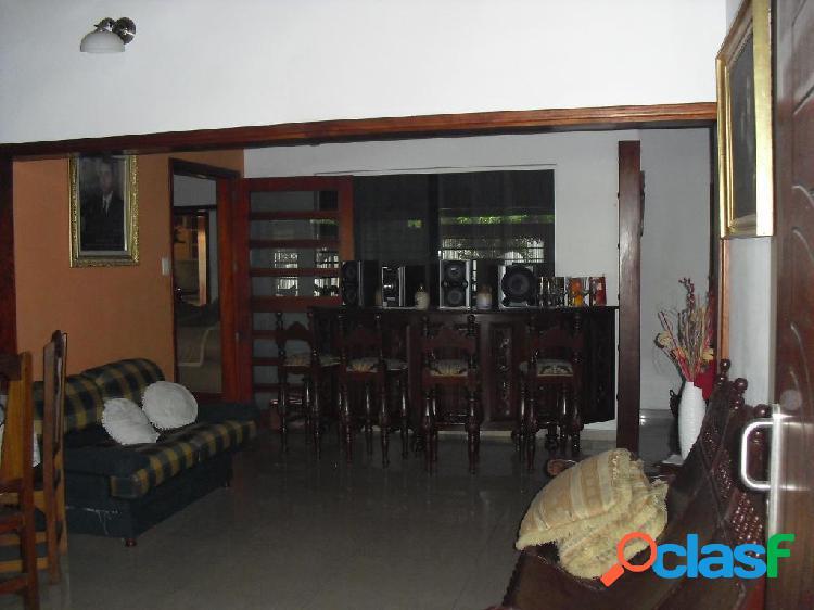 En venta Casa Cabudare RAH: 19-8034