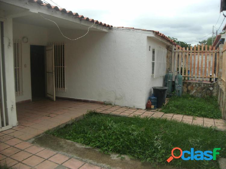 En venta Casa El Recreo RAH: 19-9947