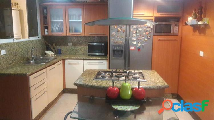 En venta Casa Santa Rosa RAH: 19-16092