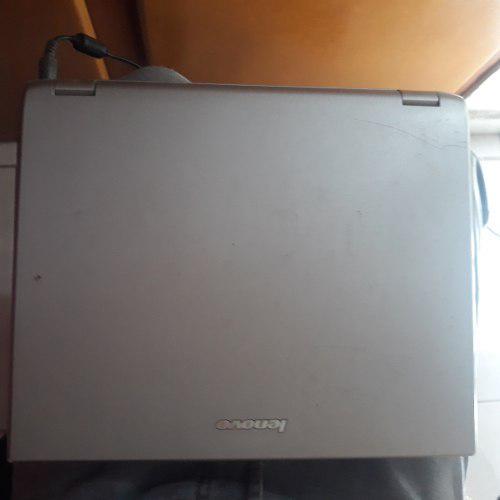 Laptop Lenovo 3000 C200 (se Vende Completa O Por Partes)