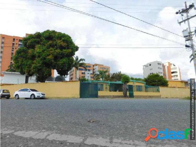 Local en Venta Este Barquisimeto Lara Rahco