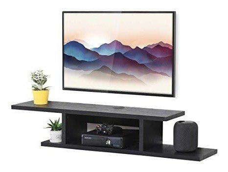 Mueble Moderno Para Tv En Ofertaaa!