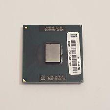 Procesador Intel Core Duo T
