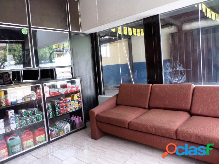 RAH: 19-1721. Local en venta en Barquisimeto
