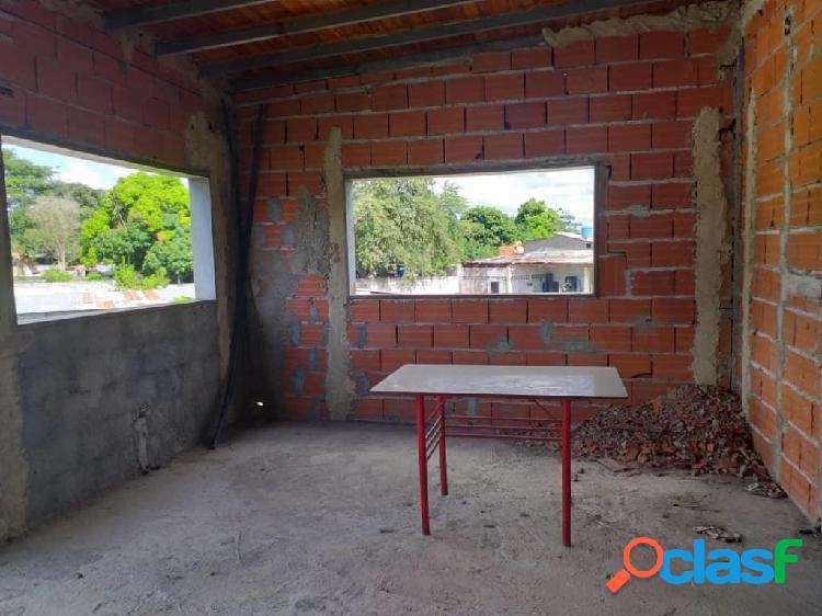 RAH: 19-19884. Casa en venta en La Piedad