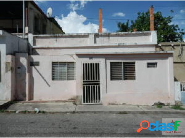 RentahouseVendeCasa en el Este de Barquisimeto
