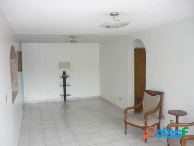 Se vende Apartamento La Mata RAH: 20-112