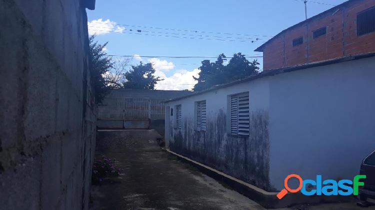 Se vende Casa La Piedad RAH: 19-17529