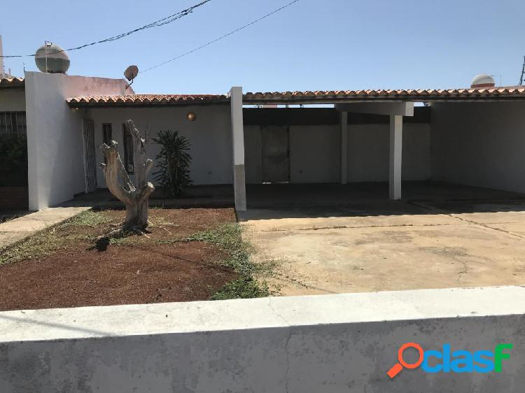 Se vende Casa Puerta Maraven RAH: 19-11929