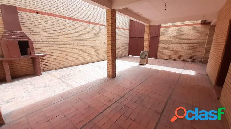 Se vende Local Centro RAH: 19-14985