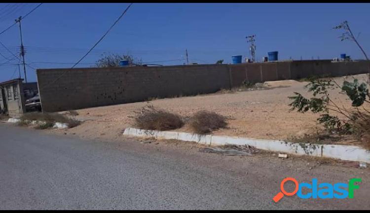 Se vende Terreno Puerta Maraven RAH: 19-14062