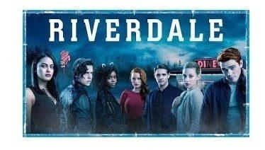 Series En Digital Riverdale