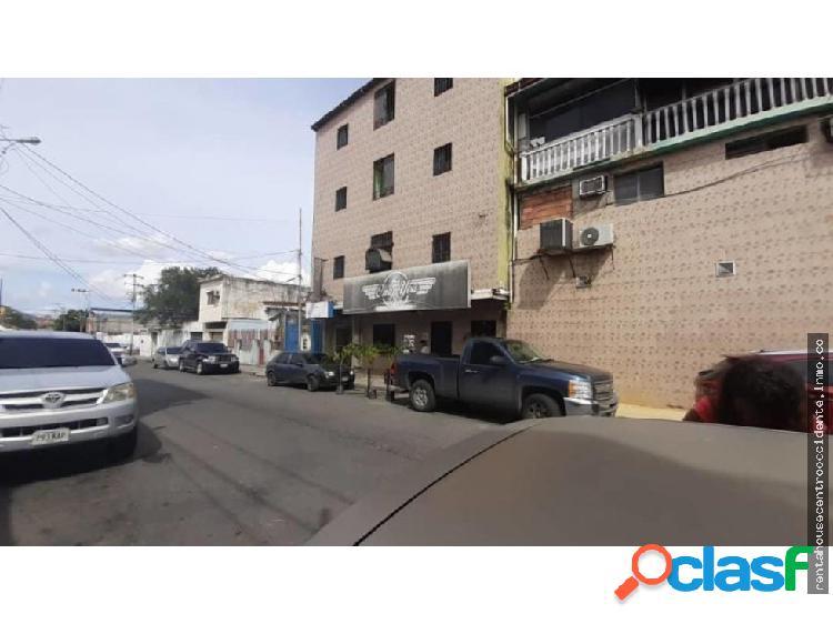 Tasca en Venta en el Centro de Barquisimeto