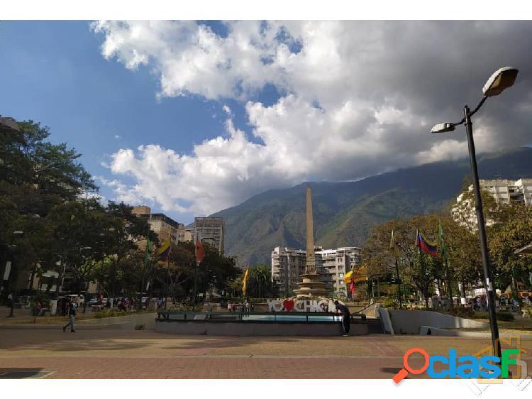 Terreno Comercial 3.200 M2 Altamira