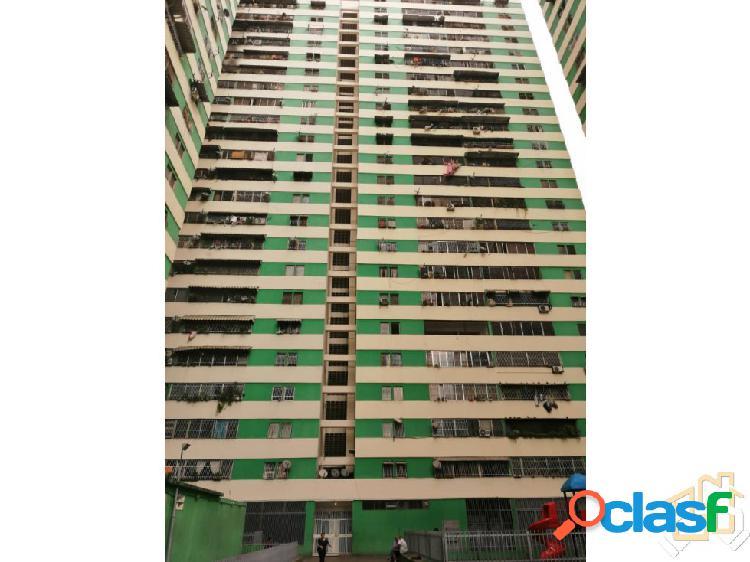 Venta Apartamento 77 M2 San Martín