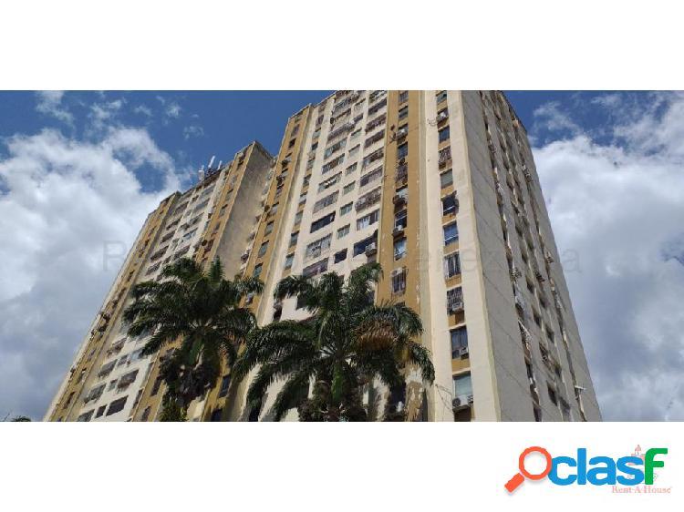 Venta Apartamento en Barquisimeto, NLG207401