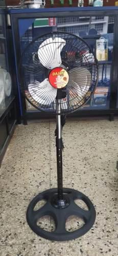 Ventilador Pequeño 10 Daily Mini Huracan