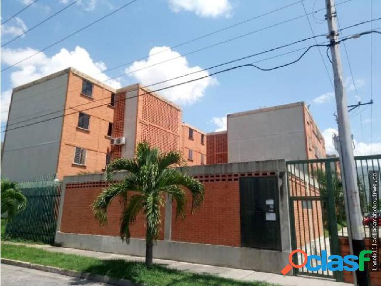 vende apartamento en san diego COD 20-4761 JEL