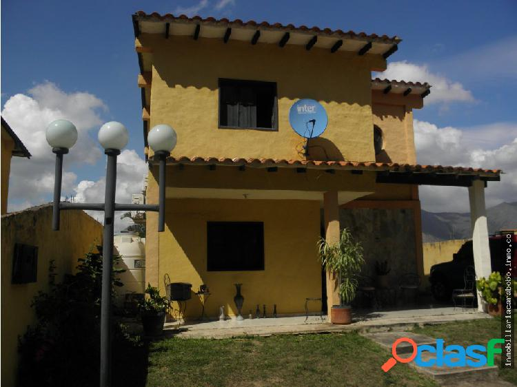 vende casa tipo country san diego COD 20-5405 JEL