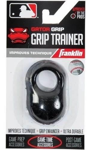 Anillo De Bateo Gator Grip Trainer (ñameador)