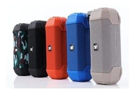 Corneta Portatil Jbl R15 Inalambrica Bluetooth Usb Aux Fm