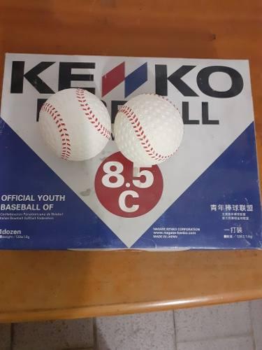 Pelota De Kenko C 8.5