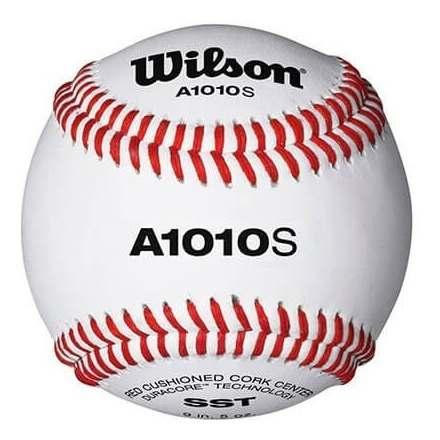 Pelotas De Beisbol Importadas