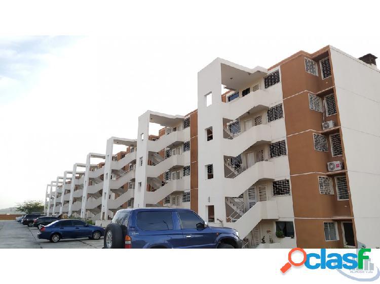 Apartamento en Venta Charallave Miranda