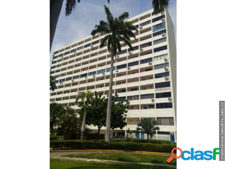 Apartamento en venta Caraballeda (Caribe)Cod#10079