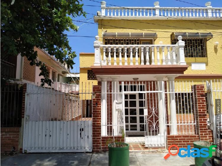 Apartamento en venta Caraballeda (La Llanada)