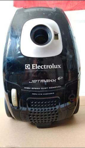 Aspiradora Electrolux Jetmaxx 1200w