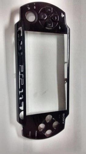 Carcasas Usadas Psp Sony 1000/ 2000/ 3000 Tienda Chacaito.