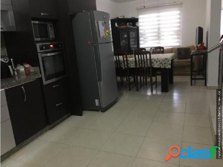 Casa en Venta Cabudare, AL 20-4807