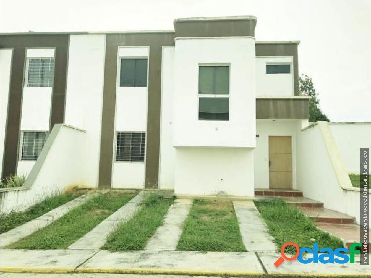 Casa en Venta Cabudare La Puerta, AL 20-3237