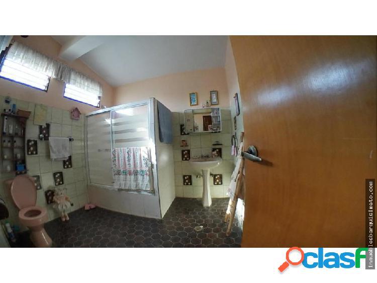 Casa en Venta Colinas de Santa Rosa 20-10776 ECM
