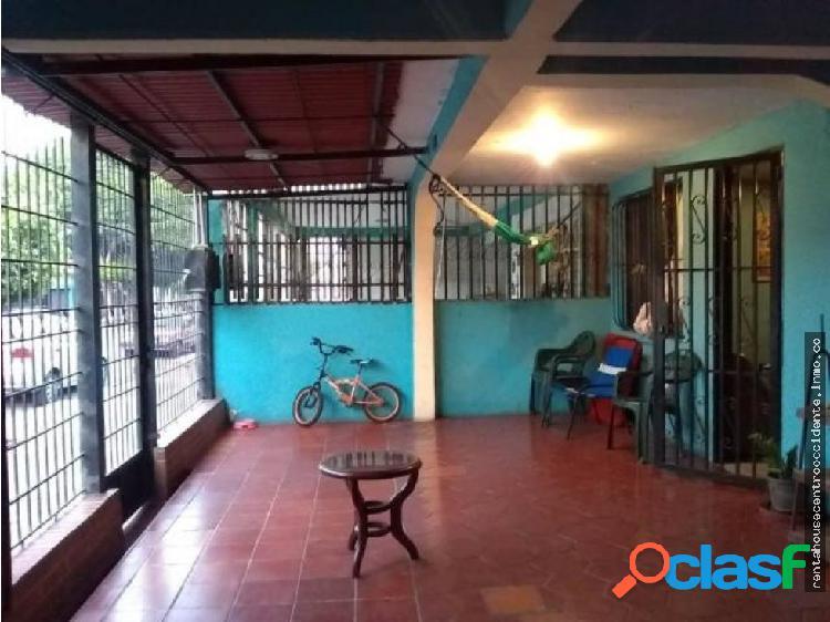 Casa en Venta Obelisco Barquisimeto Lara Rahco