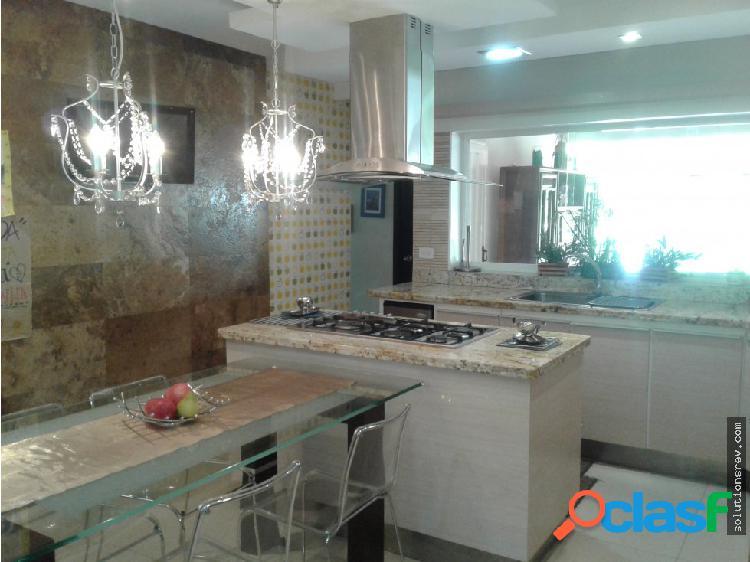 Casa en venta en Santa Elena SOC-089
