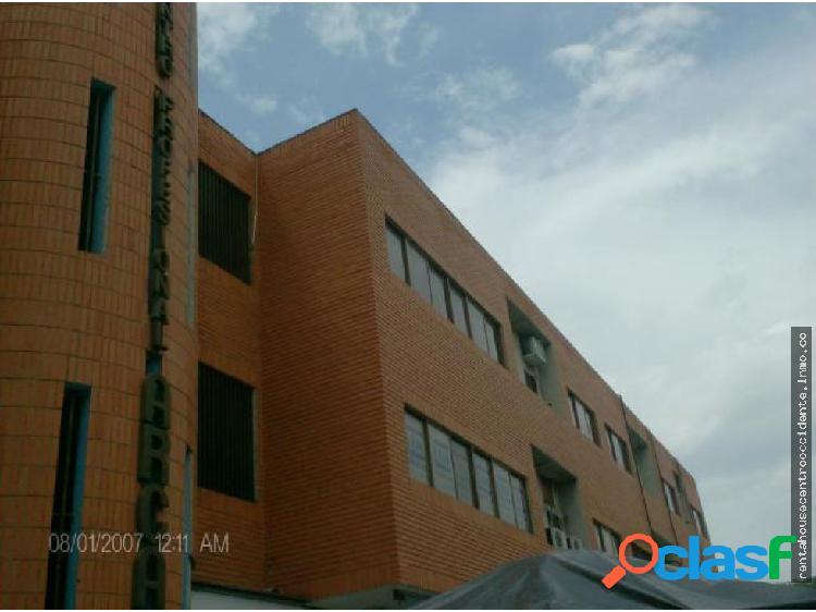 Oficina en Venta Centro Barquisimeto