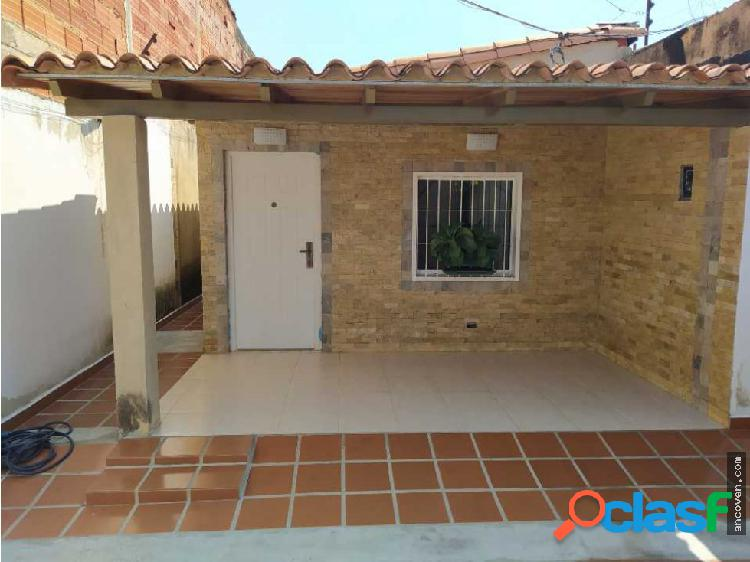 ANCOVEN MASTER Vende Casa en Pueblo de San Diego