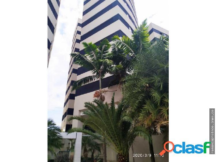 Apartamento, El Parral, Carabobo