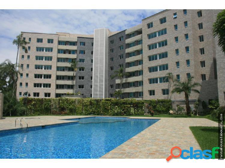 Apartamento Venta Los Chorros AB4 MLS20-6776