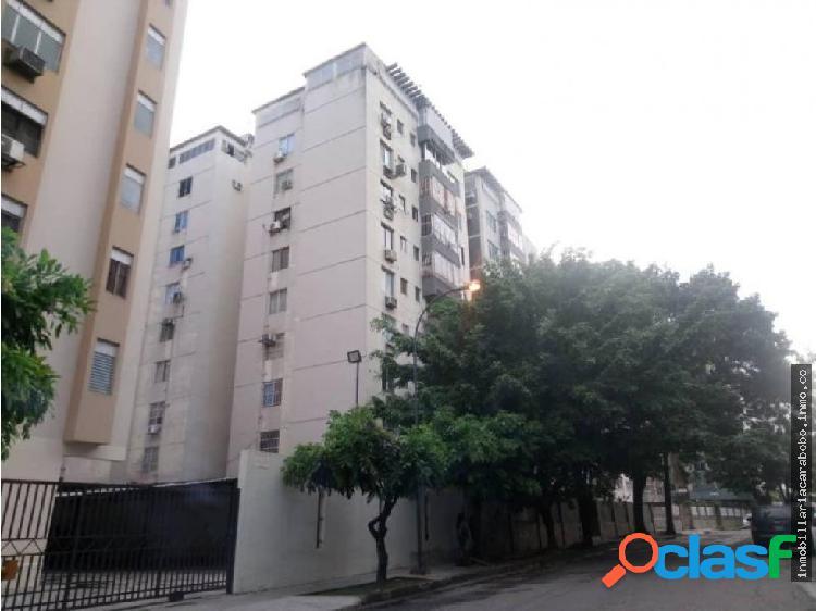 Apartamento en Monte Mayor 20-10387 LlN